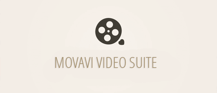 Movavi-Video-Suite1